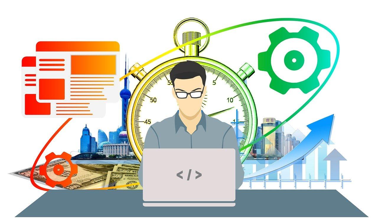 article bilan créateur de contenu en freelance