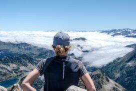 Pic de Néouvielle : randonnée et ascension