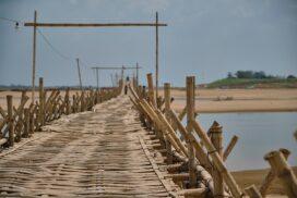 Voyager au Cambodge hors des sentiers battus