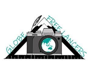 Globefreelancers