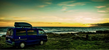 van-nouvelle-zélande-digital-nomade