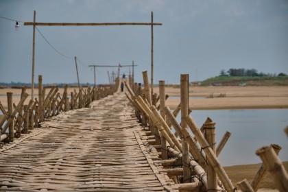 voyage au cambodge hors sentiers battus kampong cham
